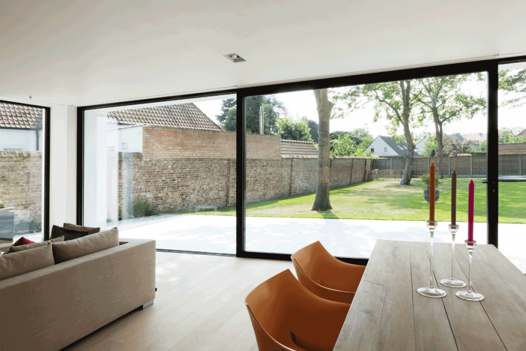 best bifold doors 1