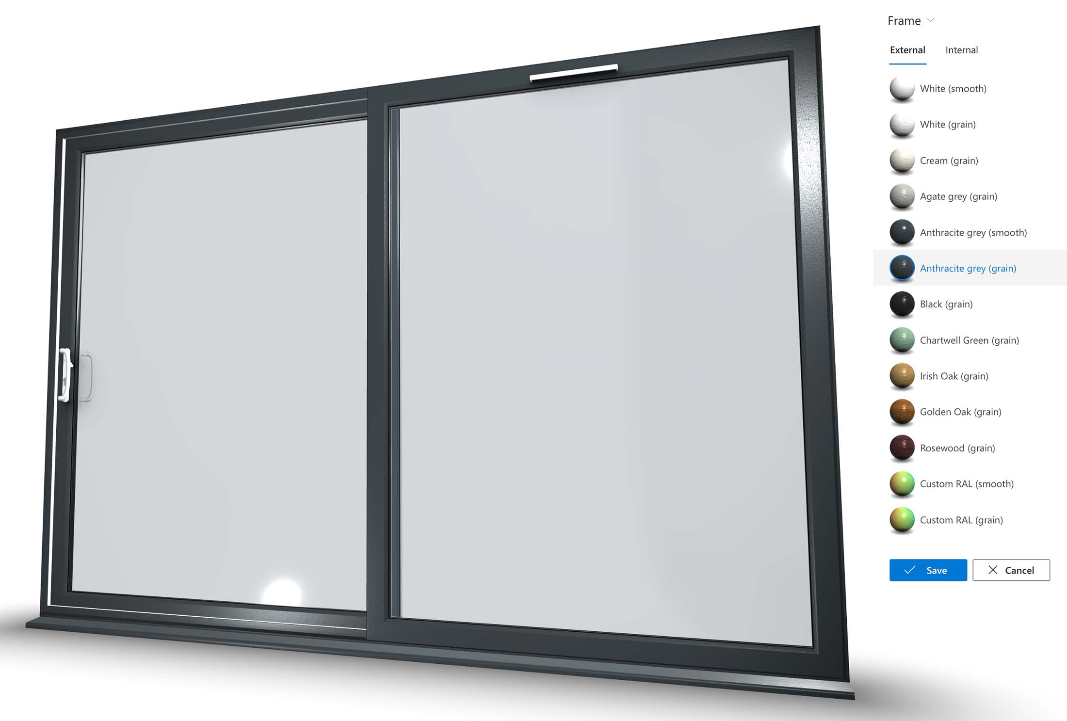 Read more about the article Door & Window Trade Pricing